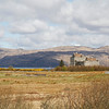 "Duart Castle, Mull 15/04/2012  <DIV ALIGN=RIGHT><i><a class=""nav"">© Marta Franco Popovics</a></i></DIV>"