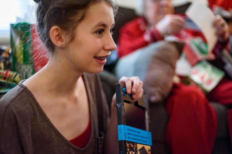 12/25/16 Mullett Christmas
