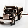 Trucks-7