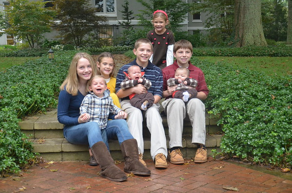 Smith Family Multi