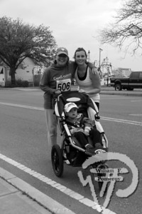 Seen on Scene  The Cape Abilities  5K ONLY onlineCommunity Newspaper Company Bourne Courier  MAY 29, 2013page 2