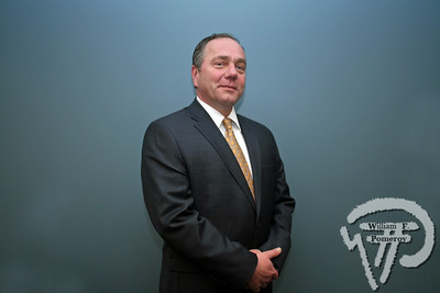 Simon Bloomfield Partner at New York Life Insurance Company