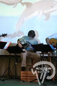 Asa - @ the IFAW - Animal Action Concert !  Bob Peck 2008Bob Peck Music Entertainment