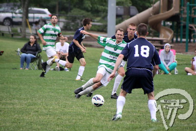 DY Celtic zeroes in  on another title  SPORTS,  Page 15 The Register  JULY 11, 2013 page 1