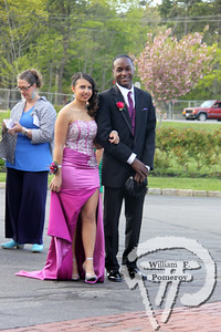 Sidney Pina  plus Kevonne Boreland. PHOTO GALLERY:  D-Y Senior Prom  Dennis-Yarmouth Regional High School started their 2013  Senior class Prom this past Saturday evening with grand-style  in Hyannis. With each name announced to family, friends  and faculty by classmate Allyssa Medeiros, participants then  proceeded onto a red carpet as they entered Cape Codder  Resort & Spa.   3 of 32  WickedLocal.com/CapeCod May 20, 2013 COMMUNITY NEWSPAPER COMPANY