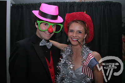 Davis Hartnett  joins Amanda Henson. SEEN ON SCENE:  Nauset Prom Photos  Nauset Regional High School celebrated their 2013 Senior class Prom  this Wednesday night at the Provincetown Inn Waterfront Resort  & Conference Center. The evening started with waterfront views of  Provincetown Harbor and soon to move inside for dinner before  dancing to the sounds mixed by Cape Tunes.   10 of 21  WickedLocal.com/CapeCod June 6, 2013 COMMUNITY NEWSPAPER COMPANY