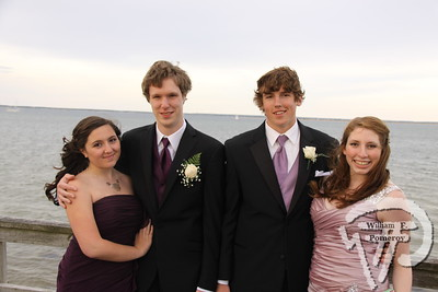 Laura Hammond, Alex Tulloch  plus Jordan Doucette, Aiden Keene. SEEN ON SCENE:  Nauset Prom Photos  Nauset Regional High School celebrated their 2013 Senior class Prom  this Wednesday night at the Provincetown Inn Waterfront Resort  & Conference Center. The evening started with waterfront views of  Provincetown Harbor and soon to move inside for dinner before  dancing to the sounds mixed by Cape Tunes.   11 of 21  WickedLocal.com/CapeCod June 6, 2013 COMMUNITY NEWSPAPER COMPANY