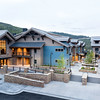 Big Sky Montana Condominiums