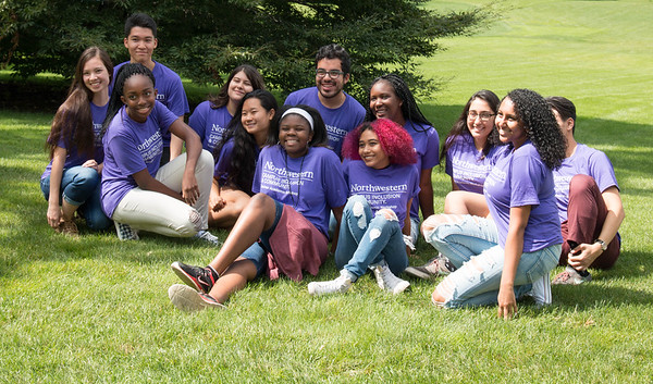 Multicultural Student Affairs 17-18