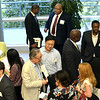Multicultural Business Owners Forum