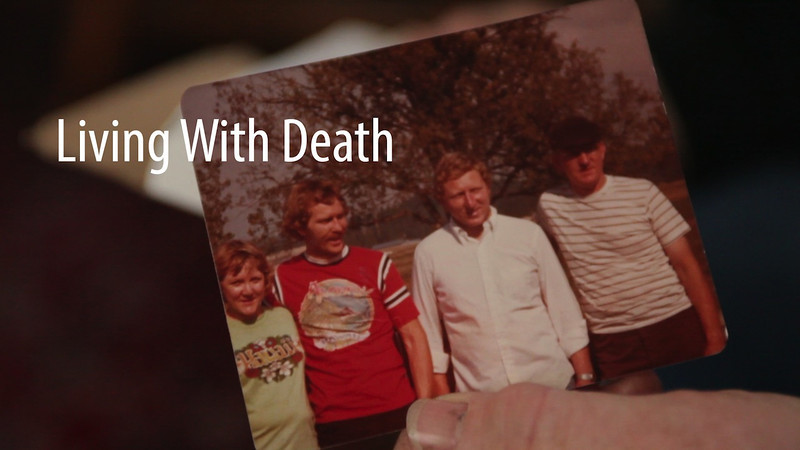 Many death row inmates who suffer from mental illness are executed, raising the question of the fairness of our justice system. Through the perspective of a family member, Rose Clark tells of her experience with the death penalty, and what it's like to face losing someone you love to capital punishment.