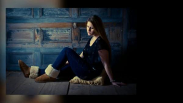 Model:   Aubrey
