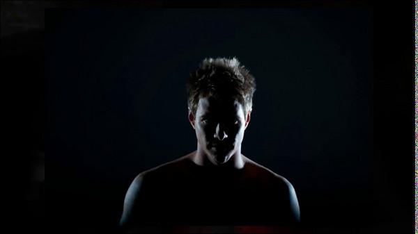 Model: Brent