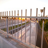 DTL Sunset 101 Freeway
