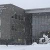 SNOW 1.mp4