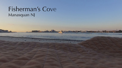 Fisherman's Cove