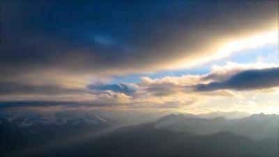 Rainier-HD