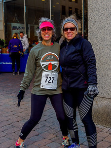 BRichards_17ThasgivingRun-0016