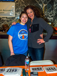 BRichards_17ThasgivingRun-0006