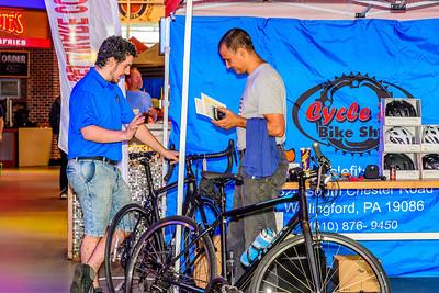 BRichards_18CTS_Bike_Expo-0042