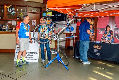 BRichards_18CTS_Bike_Expo-0024