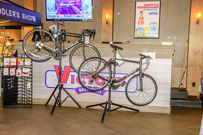 BRichards_18CTS_Bike_Expo-0031