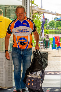 BRichards_18CTS_Bike_Expo-0006