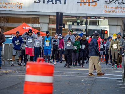 BRichards_18ThanksgivingRun-0021