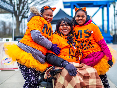 2018 MS Wilmington Walk