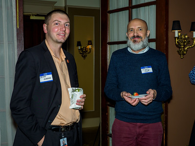 BRichards_19_B2B_Awards-002