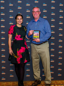 BRichards_19_B2B_Awards-014
