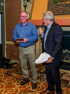 BRichards_19_B2B_Awards-012