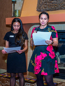 BRichards_19_B2B_Awards-022