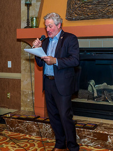 BRichards_19_B2B_Awards-010