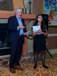BRichards_19_B2B_Awards-005