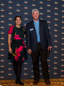 BRichards_19_B2B_Awards-016