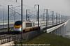 373216_3216_b_Medway_Viaduct_GB_15112011