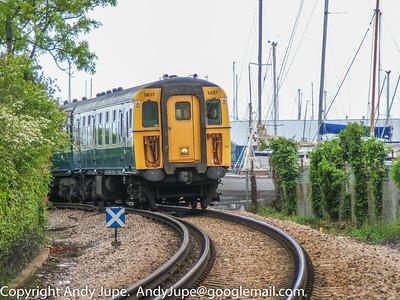 1497_a_Lymington_Town_GB_28052006