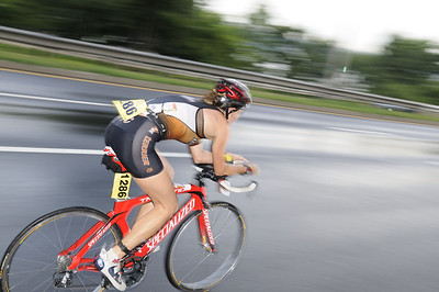 Multisport Races