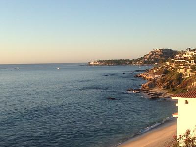 IM Los Cabos 2014