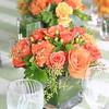 renas flowers