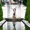 congress park statue 5
