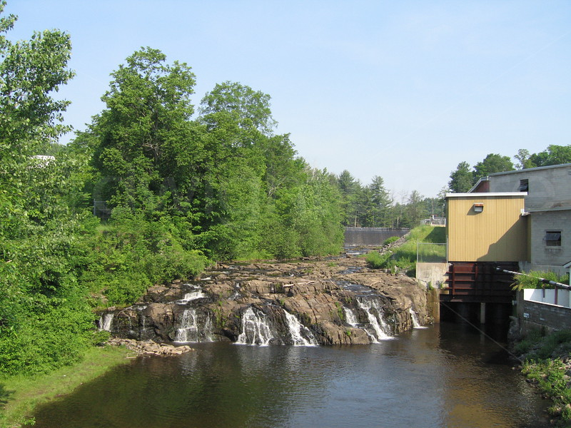 papermill waterfall 1