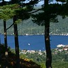 lake george 2