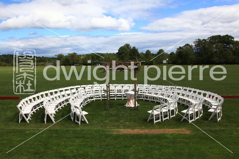 wedding saratoga polo club 1