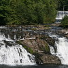 papermill waterfall 2