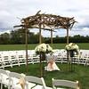 wedding saratoga polo club