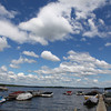 saratoga lake 2