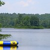 lake desolation 1