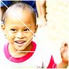 8 x 8 nepal girl smile